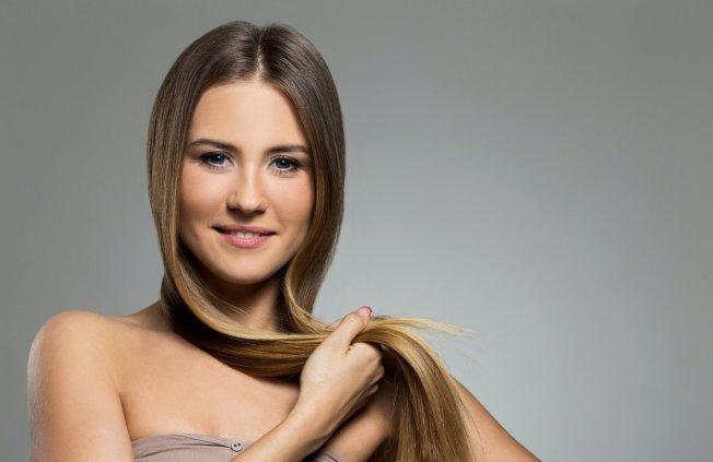Cómo cuidar el pelo fino